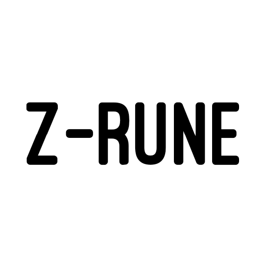 Z-RUNE